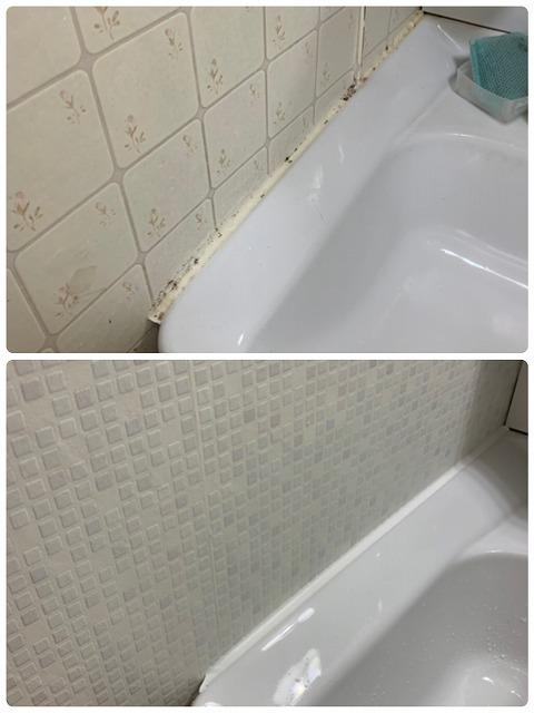 洗面台 (7)