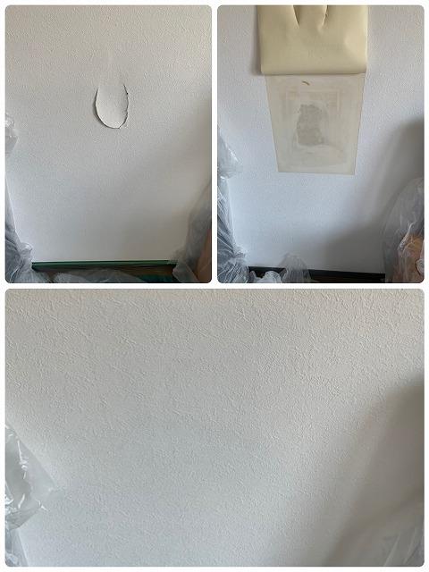 壁穴修繕 (26)
